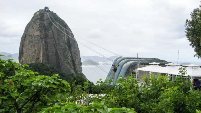 brazil-riode-janeiro-morro-da-urca-pao-de-acucar-view