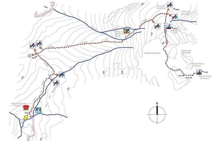 mapa-da-pedra-da-gavea
