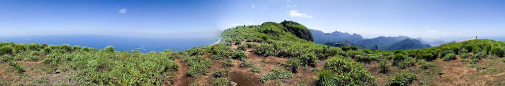 pedra-da-gavea-panorama-summit