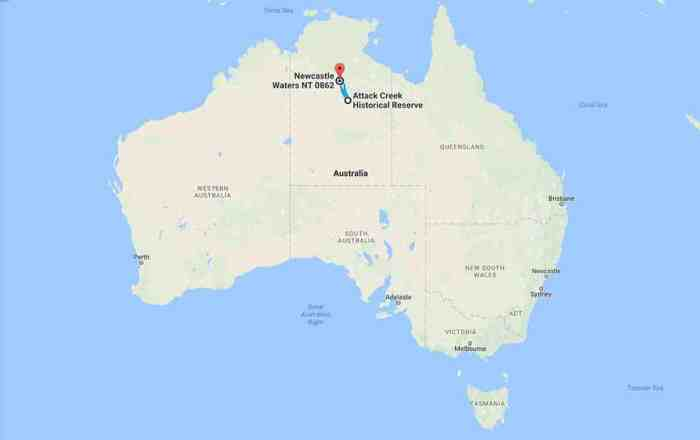attack-creek-newcastle-waters-map