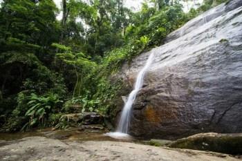 brazil-hikes-cachoeira-dos-primatas