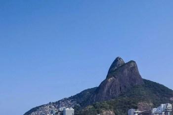 brazil-hikes-dois-irmaos