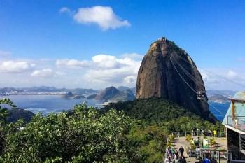 brazil-hikes-pao-de-acucar