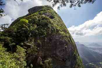 brazil-hikes-pedra-da-gavea-alternate