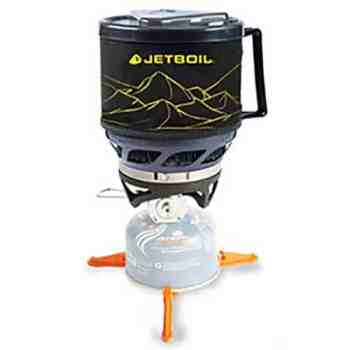 jetboil-minimo-500x500