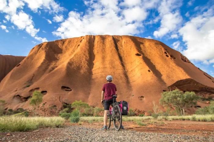 Australia-Outback-Uluru-Mac