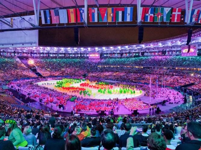 Brazil-Rio-de-Janeiro-Closing-Ceremoney-Olympics