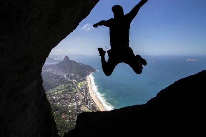 Brazil-Rio-de-Janeiro-Garganta-do-Ceu