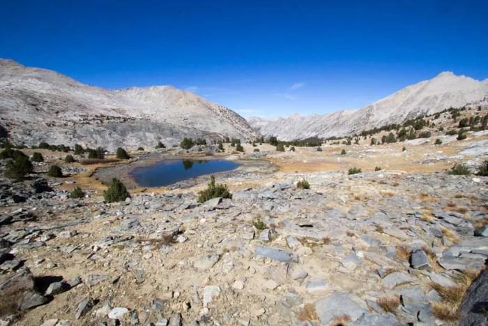Sierra-Fall-12-Valley