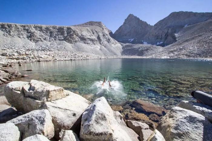 Sierra-Fall-14-Appa-Water