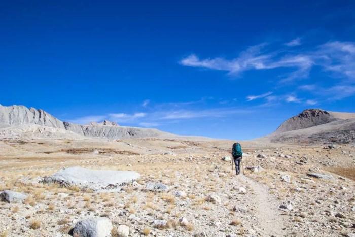 Sierra-Fall-20-Shephard-Approach