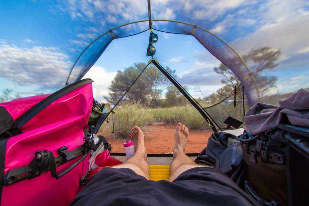 Australia-Outback-Camping-2