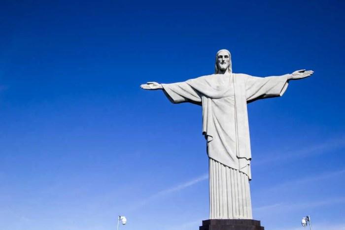 Brazil-Rio-de-Janeiro-Cristo-Side