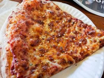 San-Diego-Pizza-Port