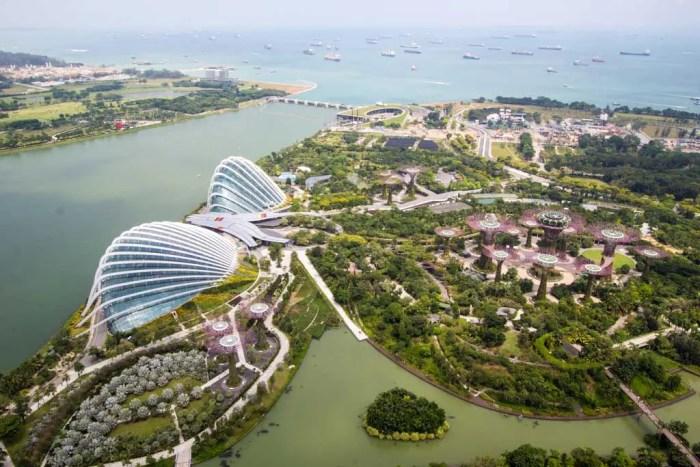 Singapore-Gardens-Bay-Day