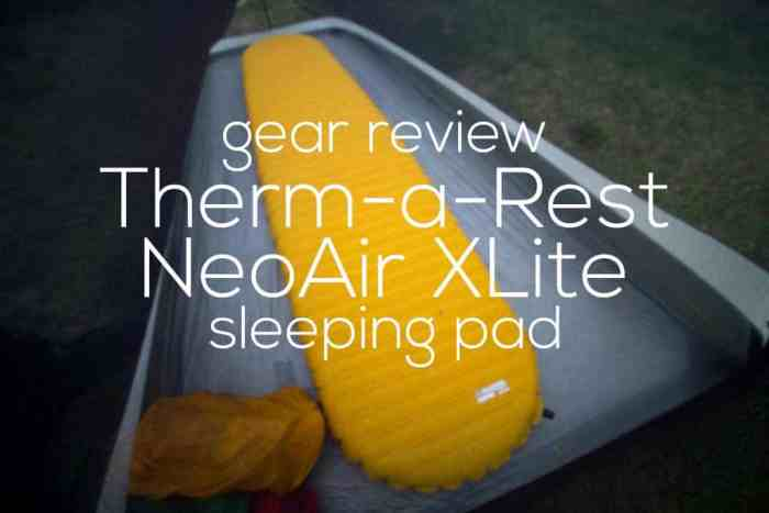 Therm-a-Rest-NeoAir-XLite-1-Featured
