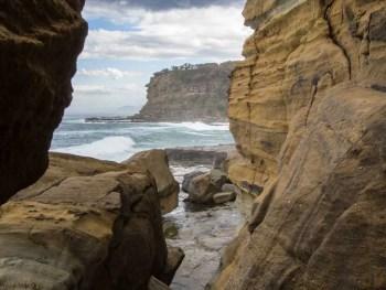 Australia-NSW-Figure-Eight-Pool-Path