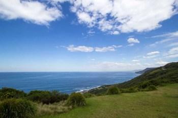 Royal-Coast-Track-Ocean-Hills