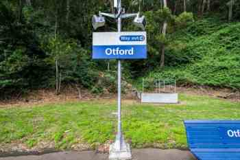 Royal-Coast-Track-Otford-Sign