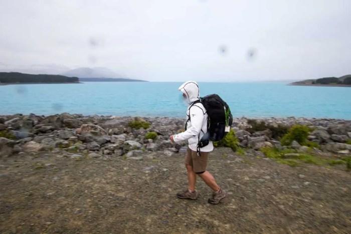 New-Zealand-Mac-Rain-Backpack