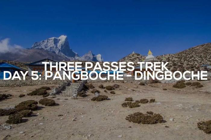Three-Passes-Trek-Day-5-Featured