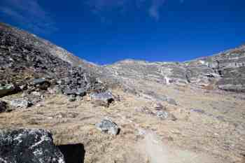 Nepal-Kongma-La-Pass-Trail-3