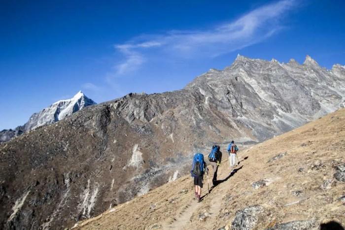 Nepal-Kongma-La-Trail-2