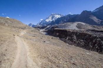 Nepal-Three-Passes-Trail-Day-9-1