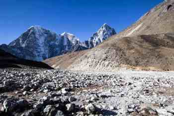 Nepal-Three-Passes-Trail-Day-9-2