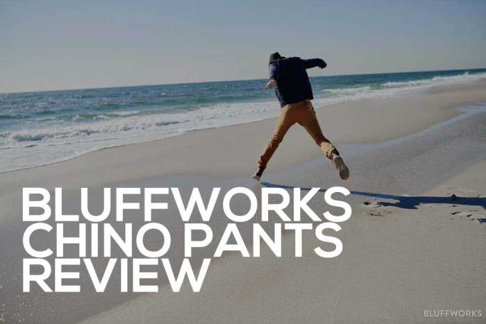 Bluffworks-Chino-Featured