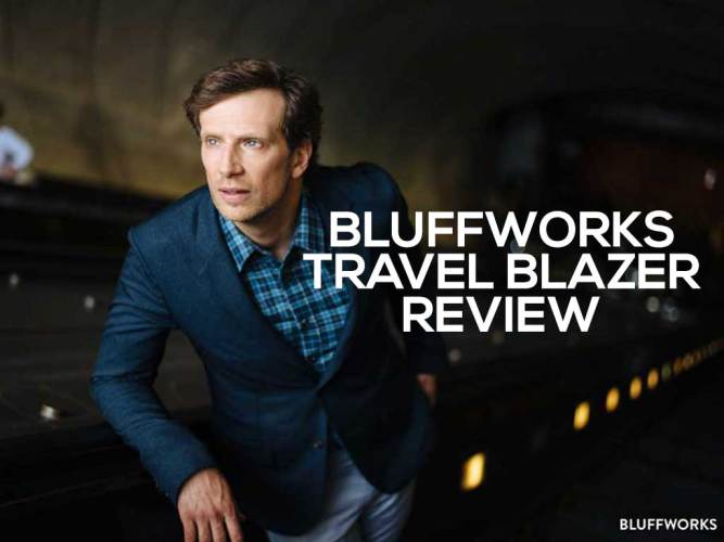 Bluffworks-Travel-Blazer-Review-Featured