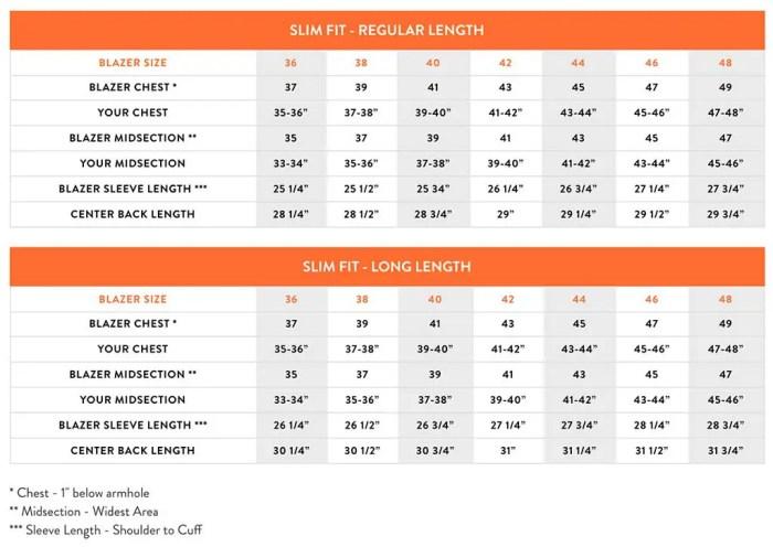 Bluffworks-Blazer-Size-Chart