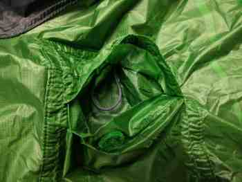 Montbell Tachyon Wind Jacket 00003