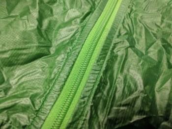 Montbell Tachyon Wind Jacket 00009