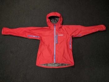 Montbell-Torrent-Flier-Jacket-1