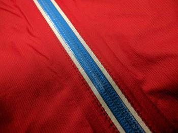 Montbell-Torrent-Flier-Jacket-17
