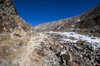 Nepal-Cho-La-Pass-Hike-13
