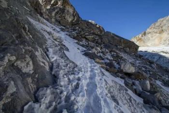 Nepal-Cho-La-Pass-Hike-5