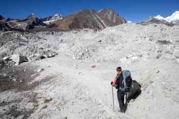 Nepal-Three-Passes-Trek-Day-11-4