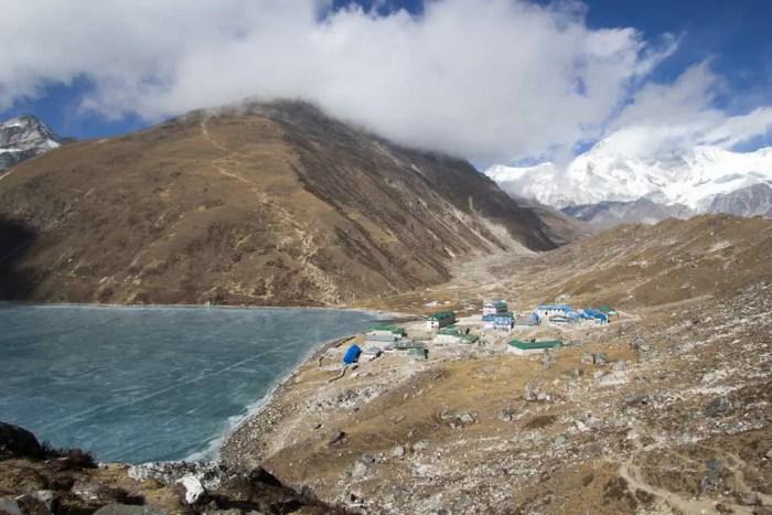 Nepal-Three-Passes-Trek-Day-11-8