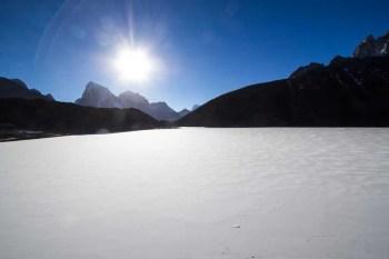 Nepal-Three-Passes-Trek-Day-12-17