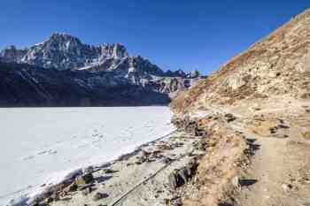 Nepal-Three-Passes-Trek-Day-12-18