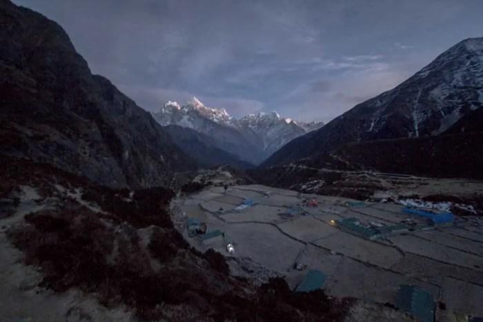 Nepal-Three-Passes-Trek-Day-12-3