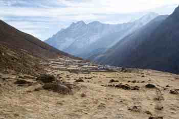 Nepal-Three-Passes-Trek-Day-12-7