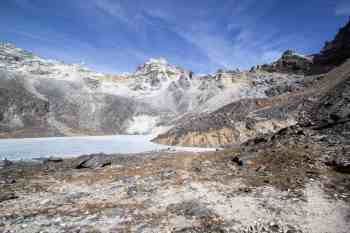 Nepal-Three-Passes-Trek-Day-12-9-West-Renjo-La