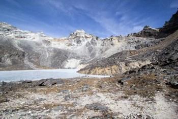 Nepal-Three-Passes-Trek-Day-12-9-West-Renjo-La