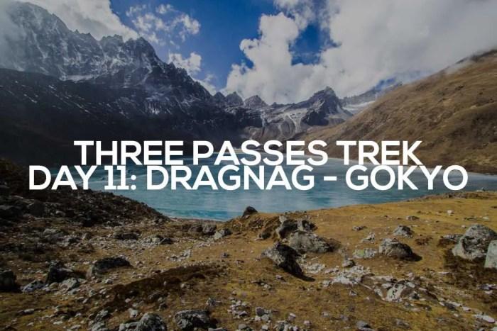 Three-Passes-Trek-Day-11-Featured