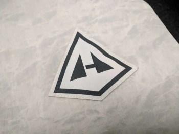 Hyperlite-Mountain-Gear-3400-Southwest-012