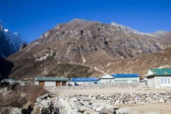 Nepal-Three-Passes-Trek-Day-13-10