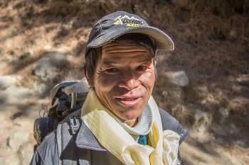 Nepal-Three-Passes-Trek-Day-13-5